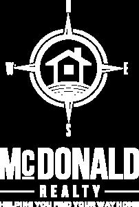 McDonald Realty