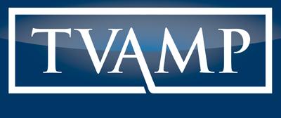 TVAMP