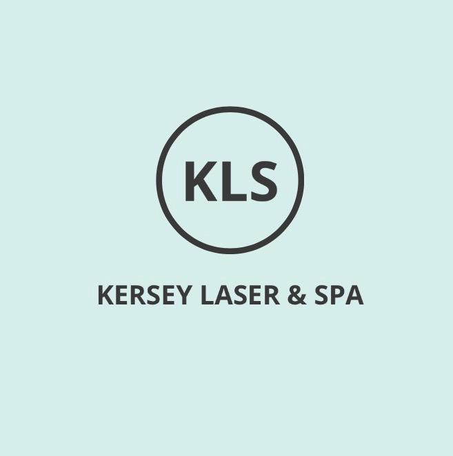 Kersey Laser & Spa